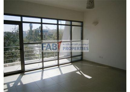 PropertyImage